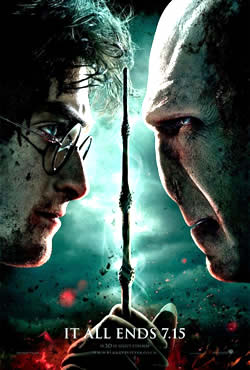 harrypotterandthedeathlyhallows2.jpg