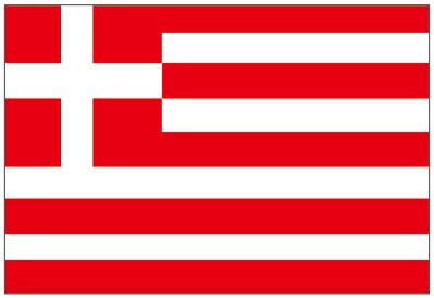 国旗-ギリシャ