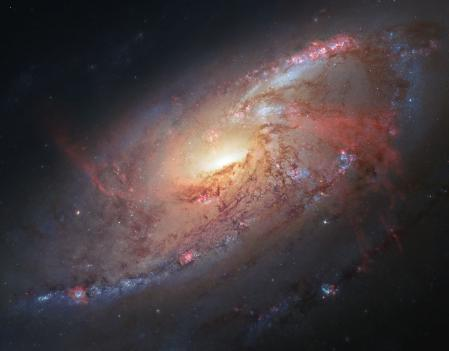 M106 heic1302a