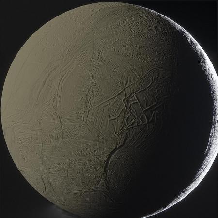 enceladus12_cassini_960.jpg