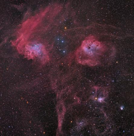 ic410wide_cannistra900.jpg