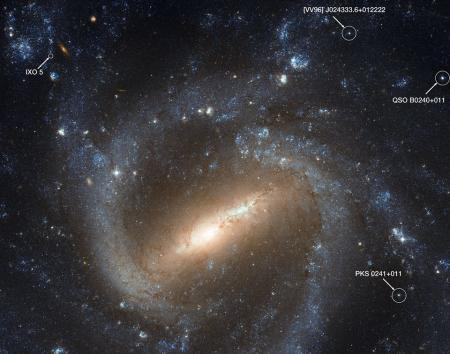 ngc1073_hst_annotated_960.jpg