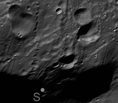 phobos2_marsexpress_big.jpg
