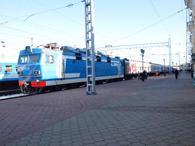 P8291406.jpg