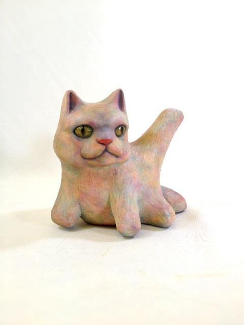 猫 003