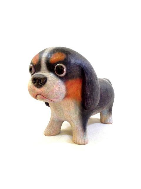 犬 003