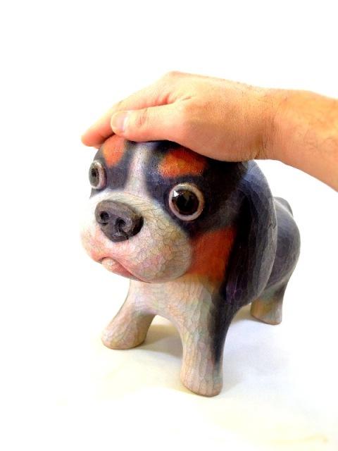 犬 006