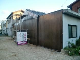 外壁 (3)