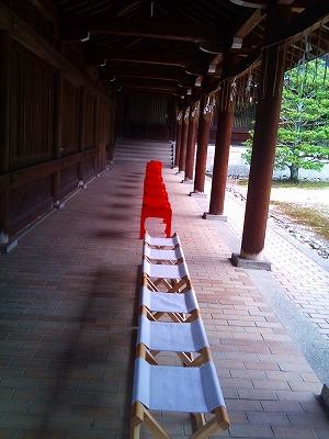 近江神宮春の大祭2011 (4)