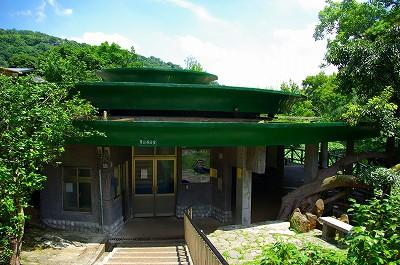 前山公園公共浴室-4
