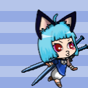 Elin_icon_1.png