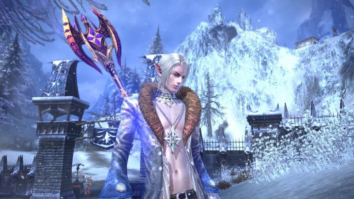 TERA_ScreenShot_20120228_235300.jpg