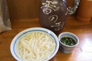 udon-kanoka-udon.jpg