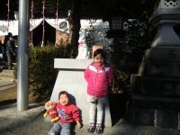 006_convert_20110104151909.jpg
