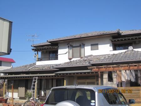 012地震