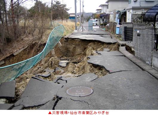 2011_0324_1.jpg