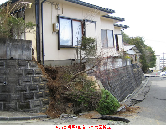 2011_0324_11.jpg