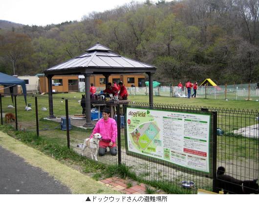 2011_0430_2.jpg