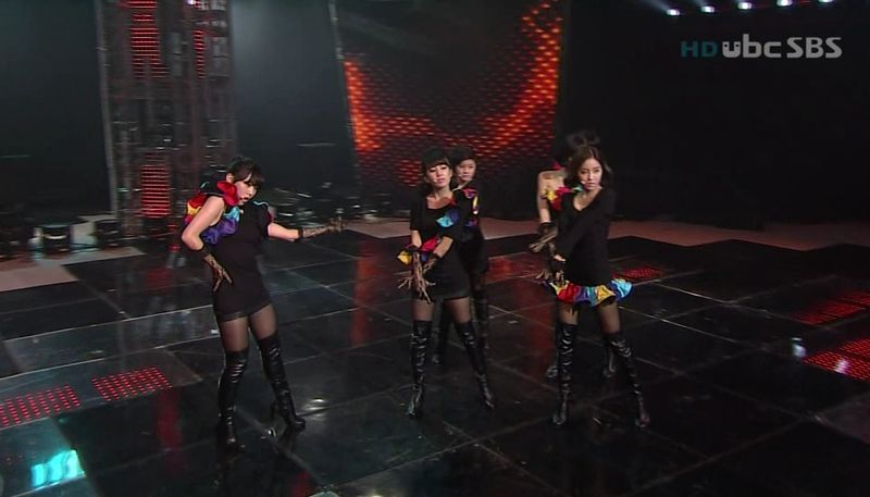 T-ara - 20091206 - Like The First Time, BPBP on Ink.avi_000069102