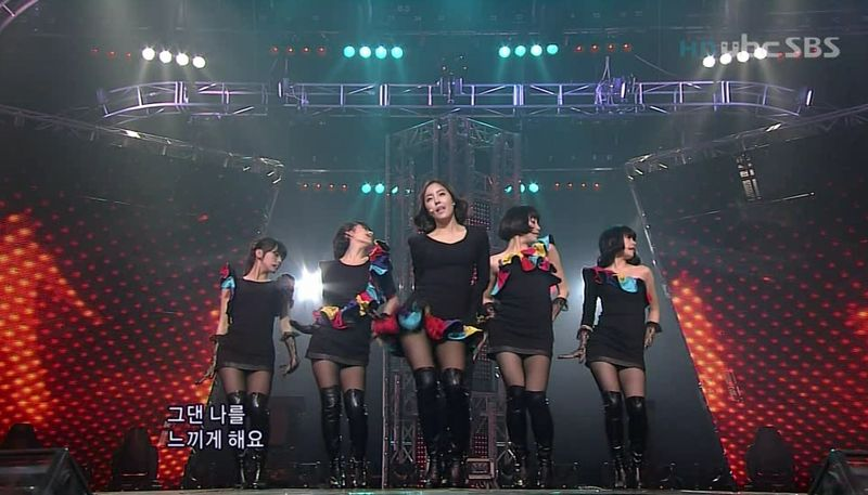 T-ara - 20091206 - Like The First Time, BPBP on Ink.avi_000064664