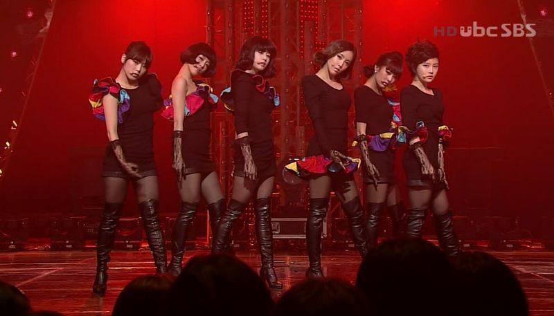 T-ara - 20091206 - Like The First Time, BPBP on Ink.avi_000100633