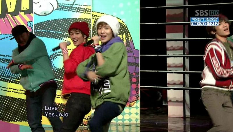 SHINee - 20091220 - Jojo on Ink.avi_000071971