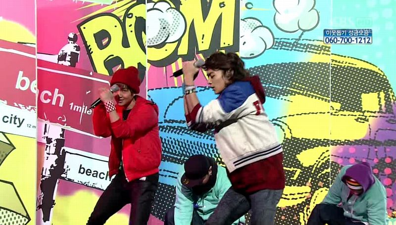 SHINee - 20091220 - Jojo on Ink.avi_000014047