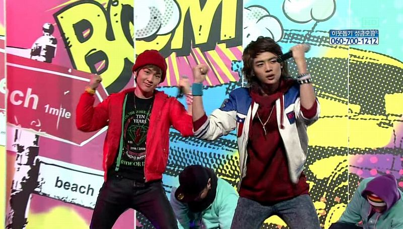 SHINee - 20091220 - Jojo on Ink.avi_000015181