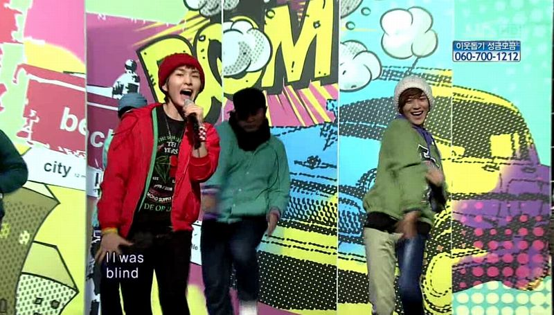 SHINee - 20091220 - Jojo on Ink.avi_000130897