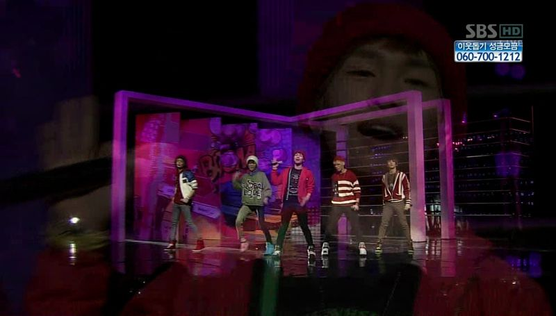 SHINee - 20091220 - Jojo on Ink.avi_000163062