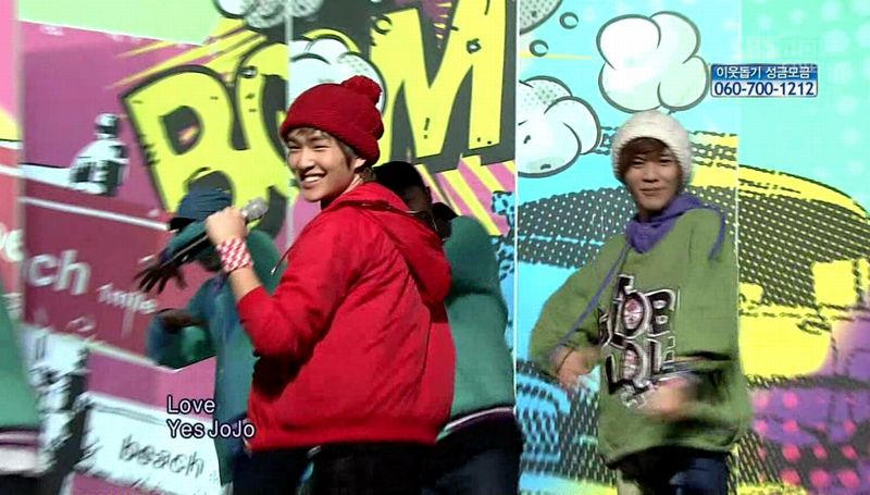 SHINee - 20091220 - Jojo on Ink.avi_000134701
