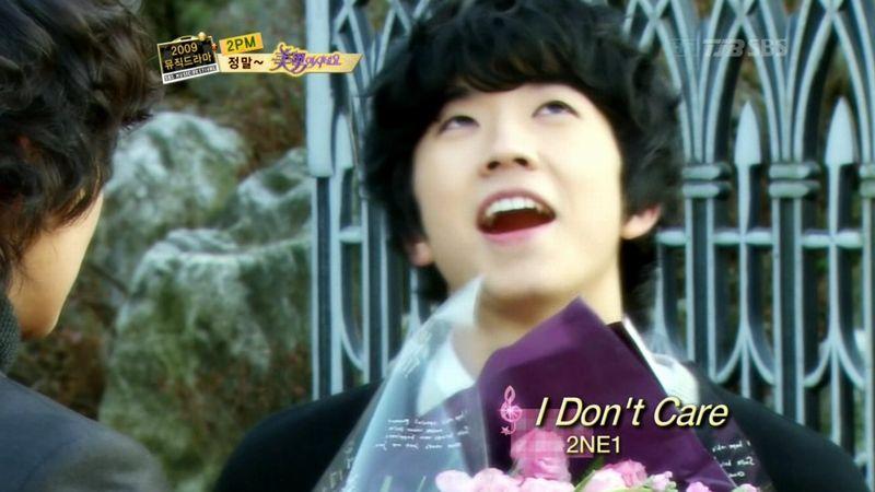 2PM - 20091229 - YB Parody on S OYAG.avi_000585484