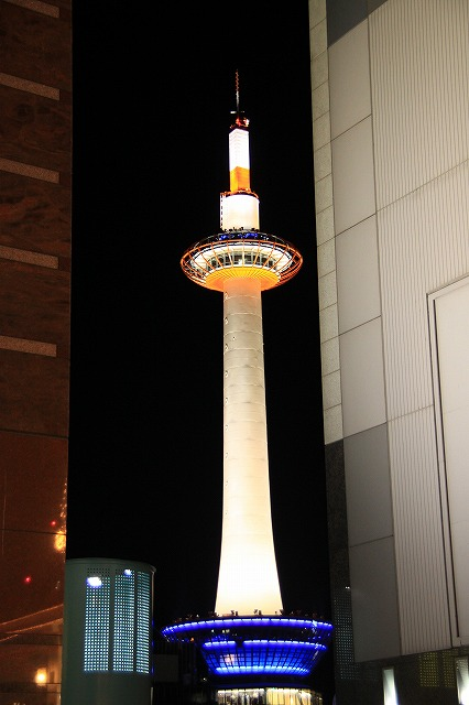 IMG_0419京都駅