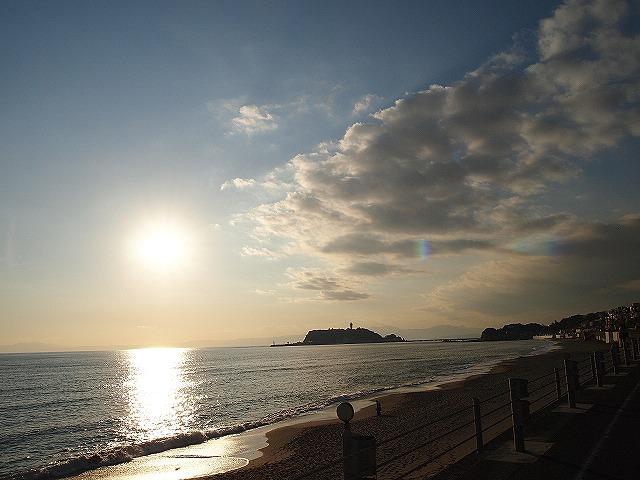 106江の島