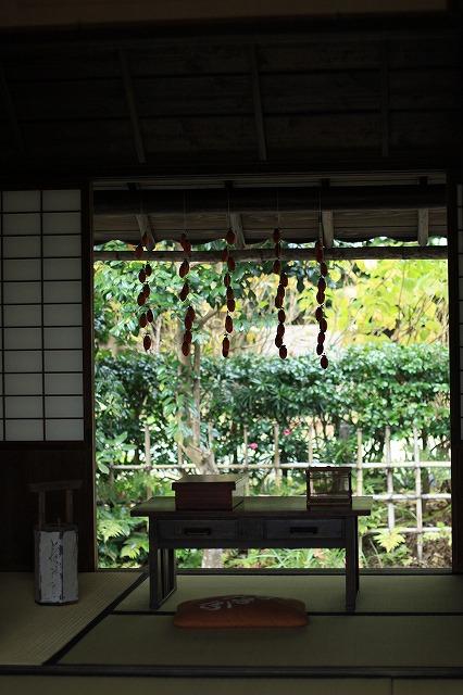 IMG_7687落柿舎