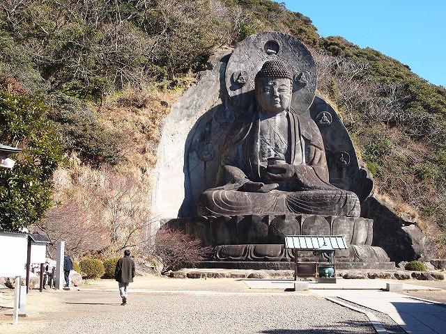 141日本寺