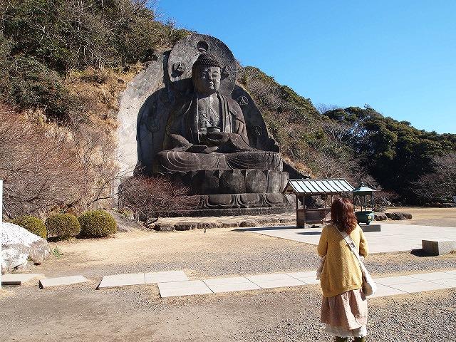 145日本寺