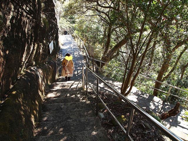148日本寺