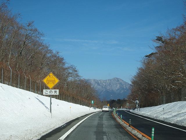 005富士五湖道路