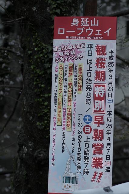 IMG_4906身延山