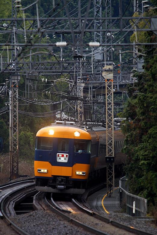 12200-muro-sanbonmatsu-1.jpg