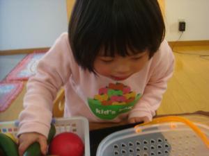 DSC06220_convert_20100318130841.jpg