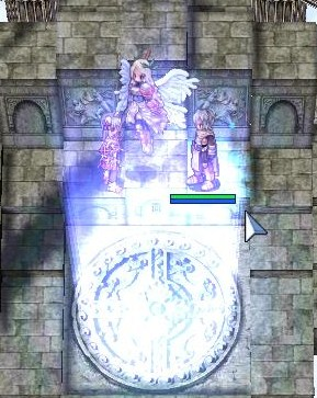 screenlydia019.jpg