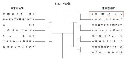 2013asahi-jr.jpg