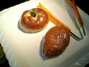 手づくりパン ケーキ ホイートマン005