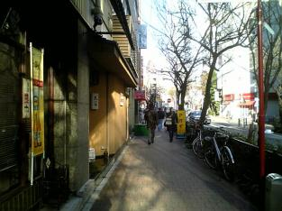 山田ホームレストラン本日の定食Bコロッケ001