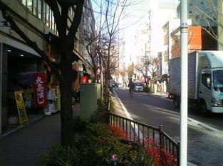 山田ホームレストラン本日の定食Bコロッケ007