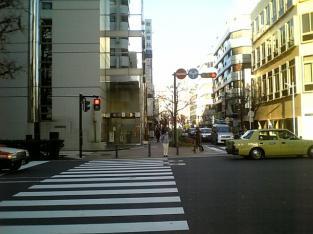 山田ホームレストラン本日の定食Bコロッケ008
