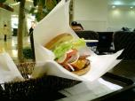 ZATS BURGER CAFE 佐世保バーガージャンボ011