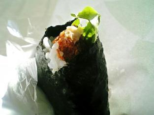 京樽 天むす かきフライ003